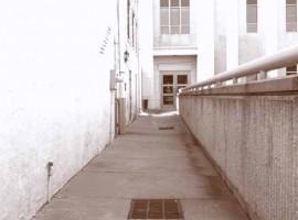 111 N. Liberty Street, Ste B2
