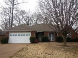 143 Bent Creek Lane, Jackson, TN