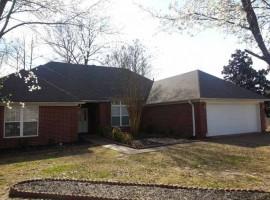 50 Bent Creek Lane, Jackson, TN