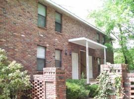 1366 Campbell Street #29