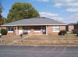 49 Brianfield Drive *Section 8 Qualified*