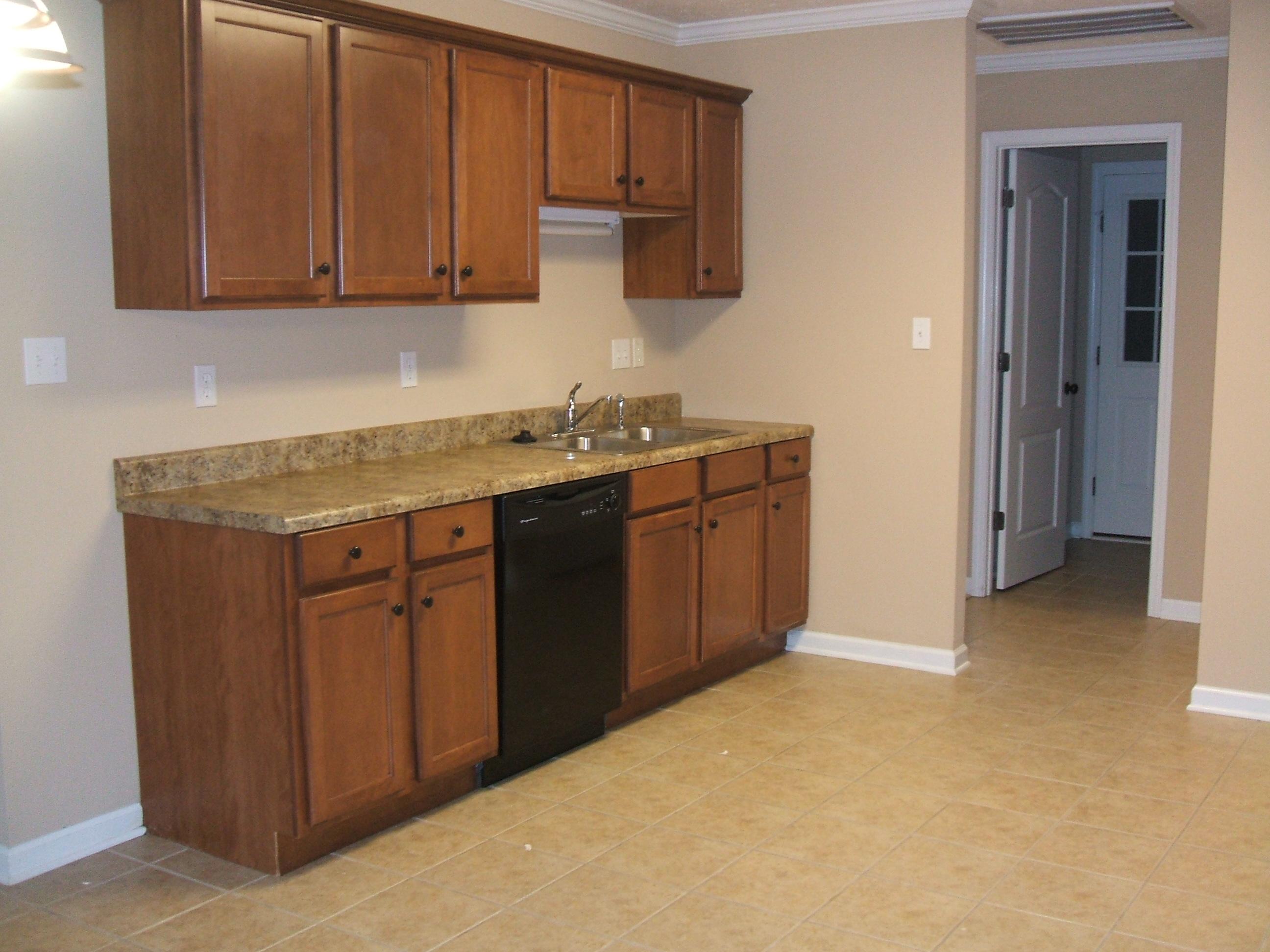 Kitchen Cabinets Jackson Tn 164 julius cove (medina)town and country rentals | jackson, tn