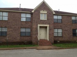 3248 N. Highland #D *Section 8 Qualified*