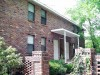 1364 Campbell Street #22