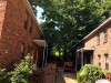 1364 Campbell St #25