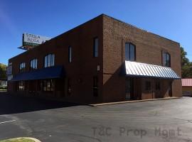1341 N. Highland Ave.