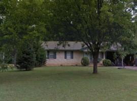 259 Mason Rd. Threeway, TN
