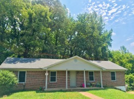 22 Oakwood Dr. ***(South Jackson)***